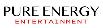 Pure Energy Entertainment